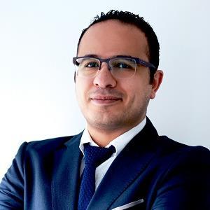 Ahmed Hamdy.jpg