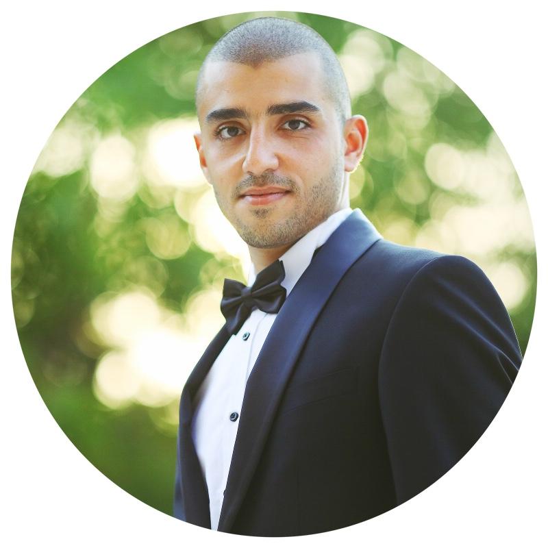 Mohamed Adel Profesional Photo.jpg