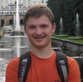 Иванов Алексей.png