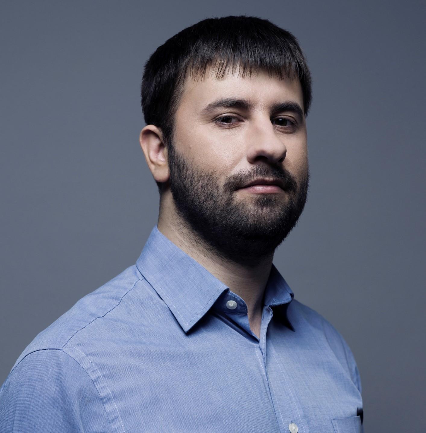 Бобрышев Александр.jpg