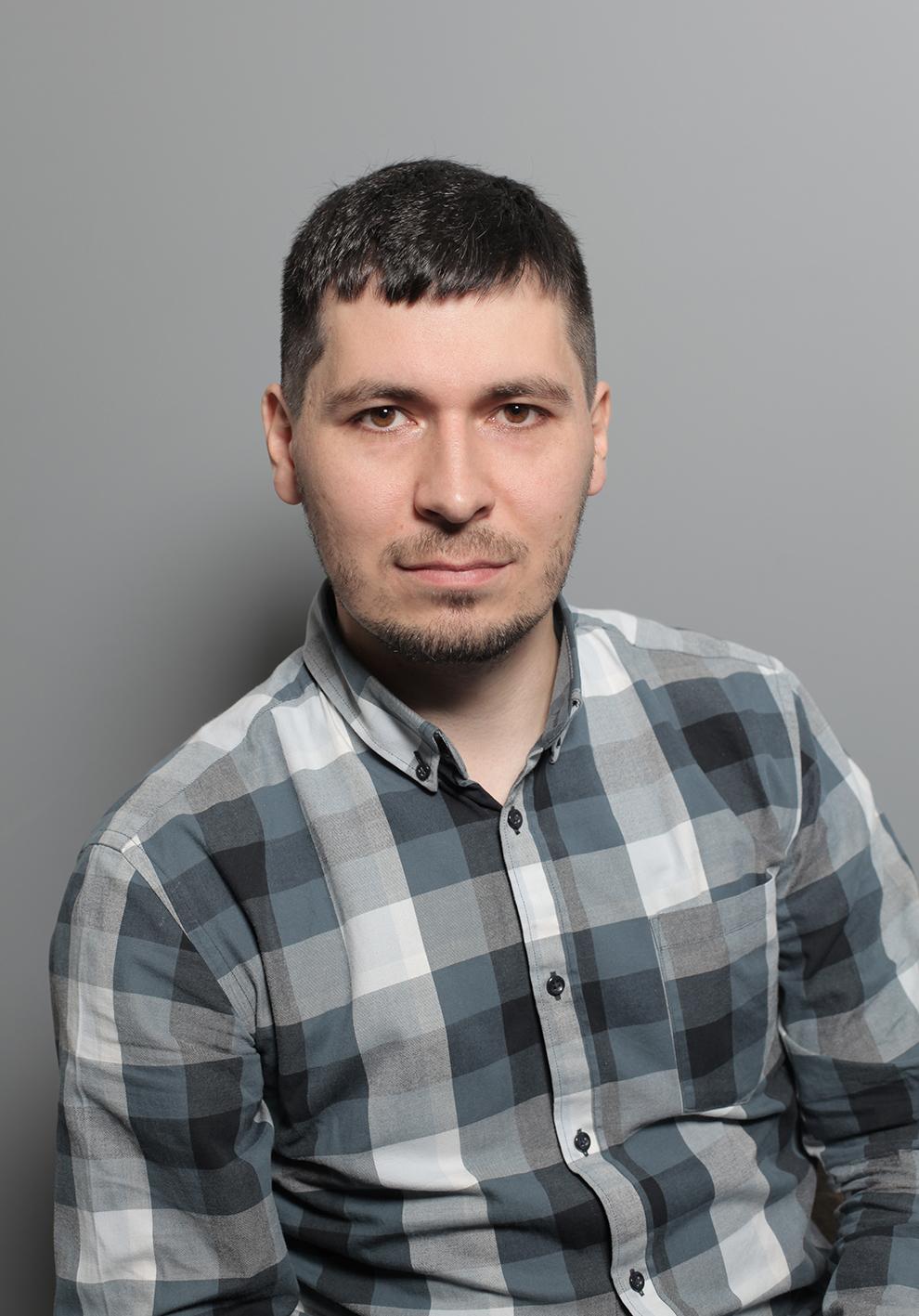 Михайлов Артем.JPG
