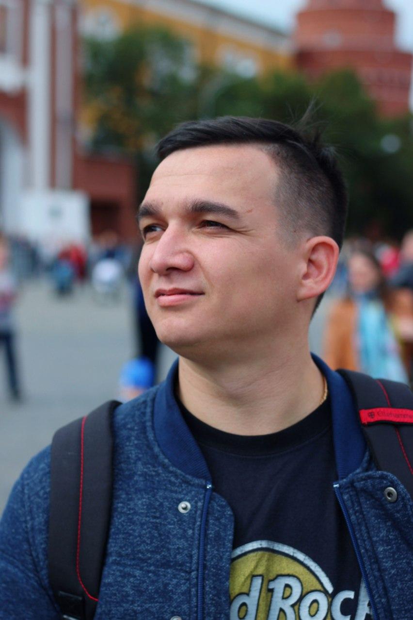 Ковылин Сергей.jpg