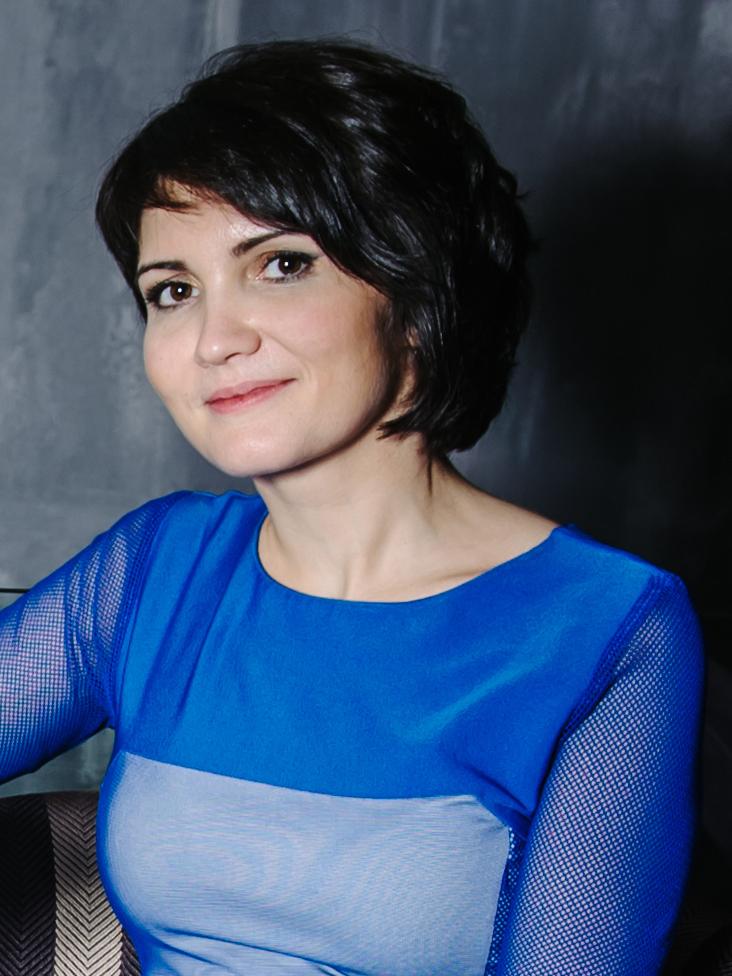 Агафонова Наталья.jpg