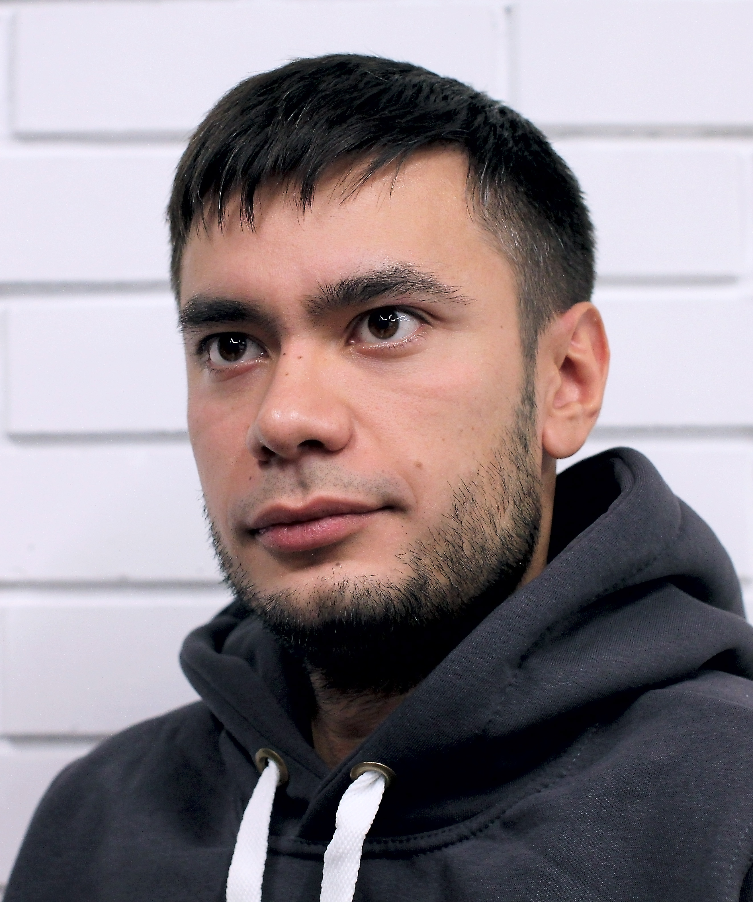 Турдыбаев Валентин.jpg