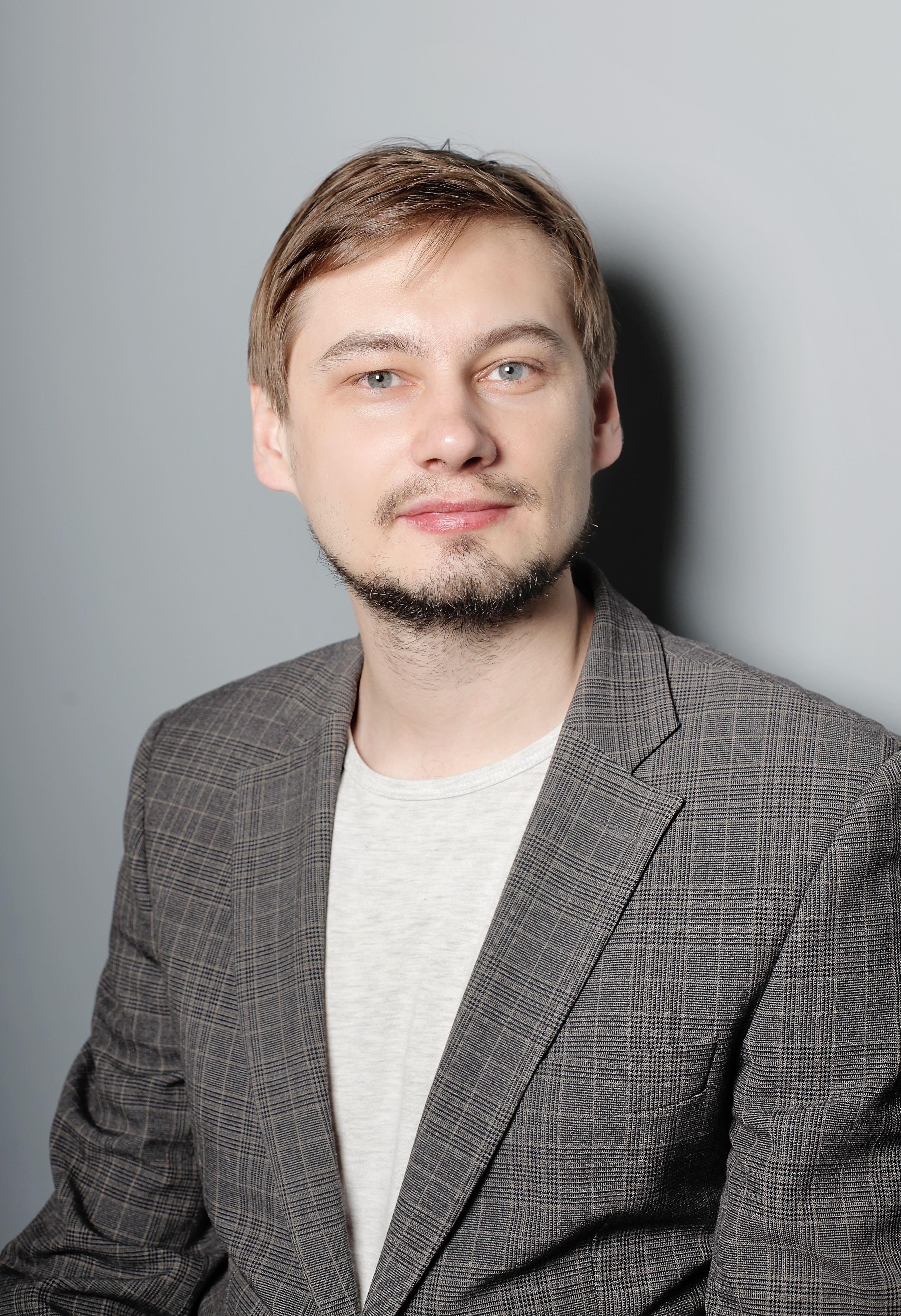 Нестеров Евгений.jpg