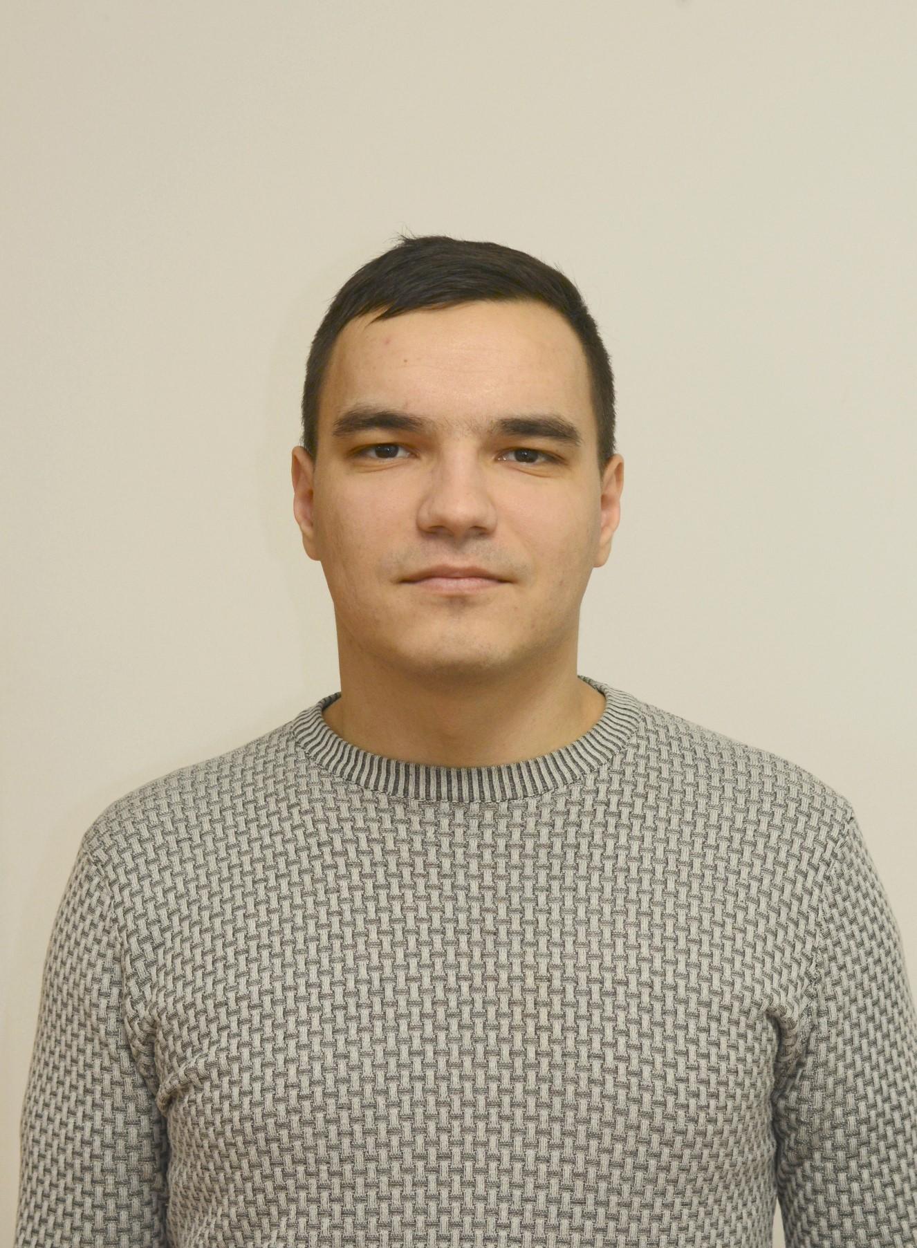 Марков Евгений.jpg