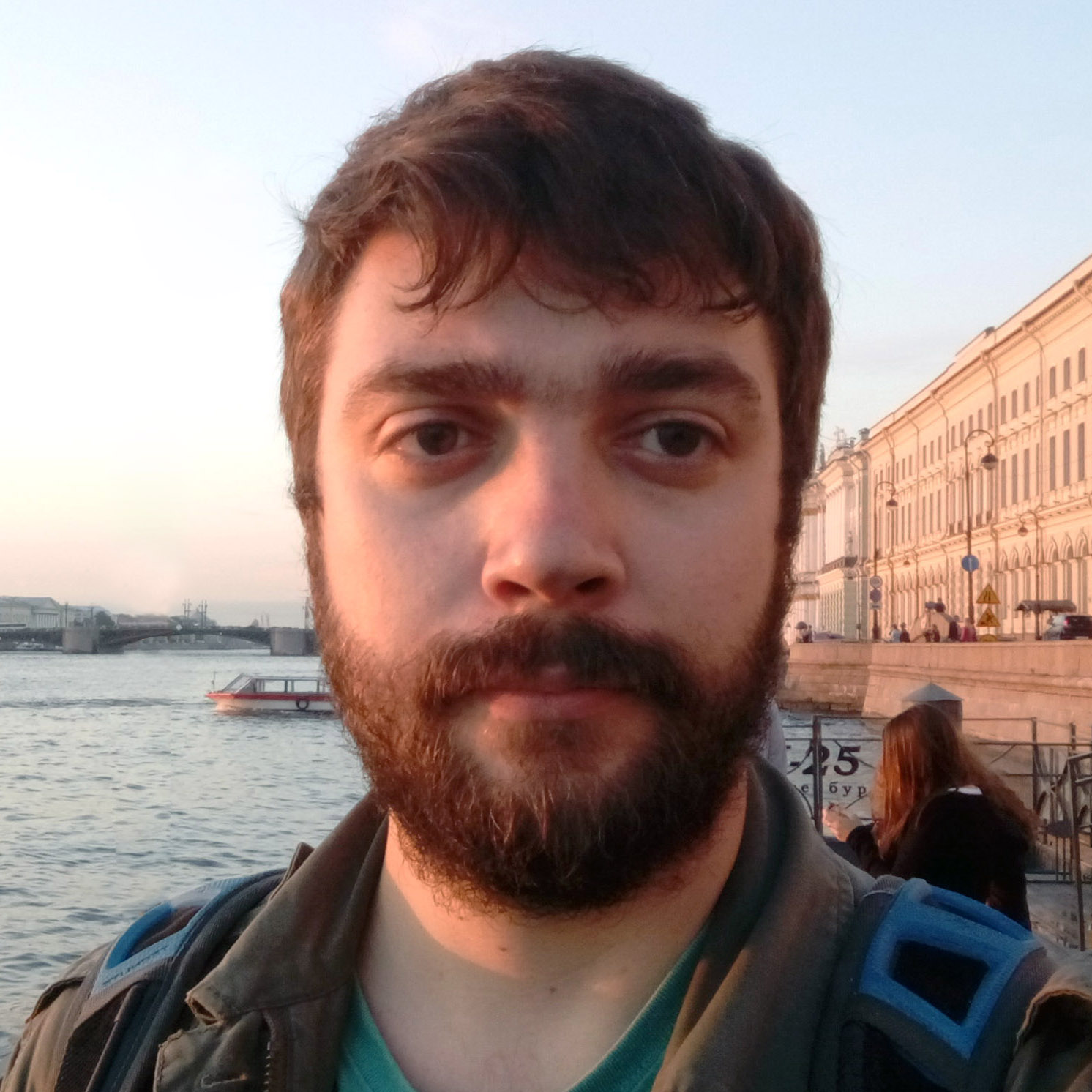 Чубрик Дмитрий.jpg