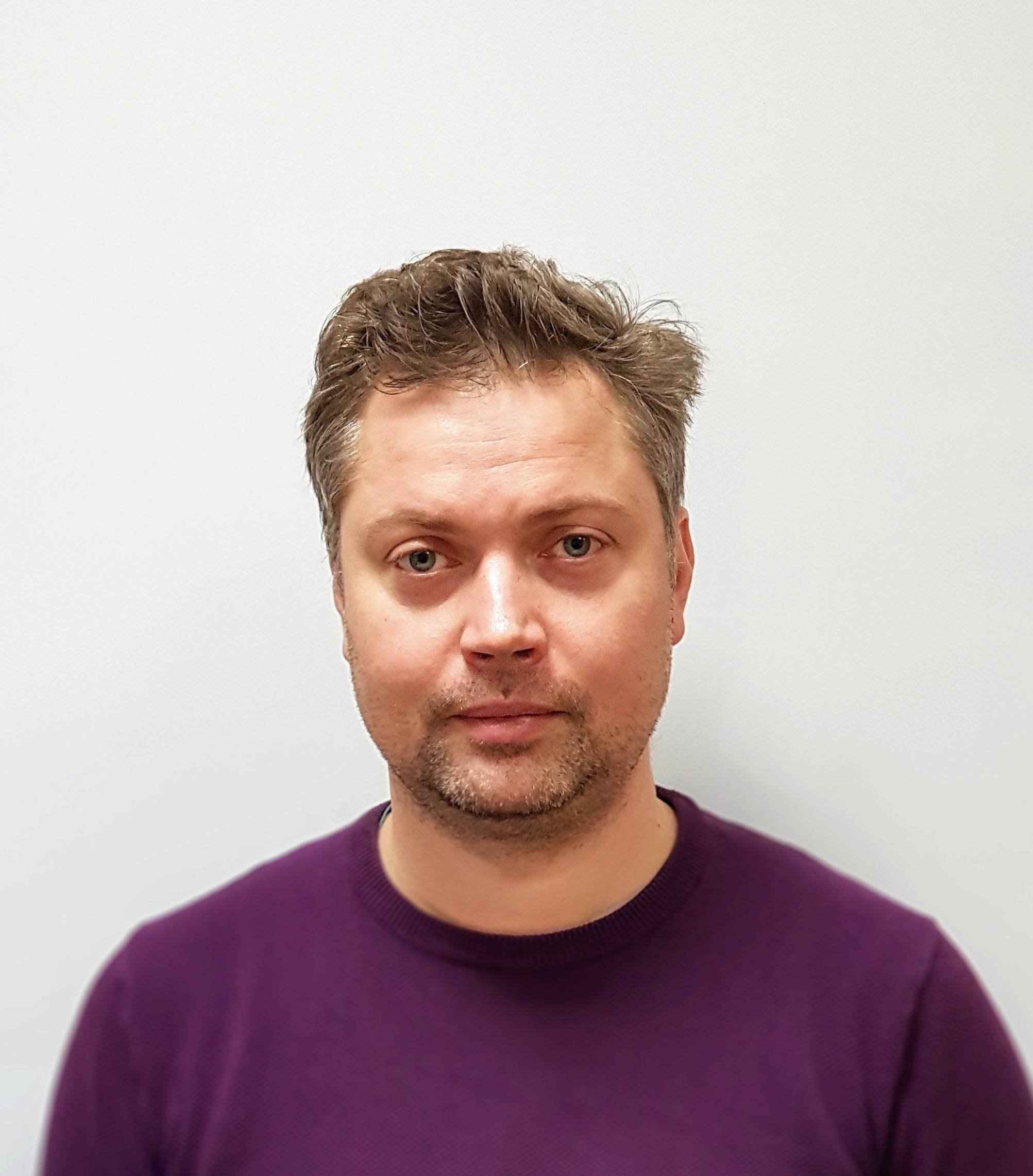 Степанюк Андрей.JPG