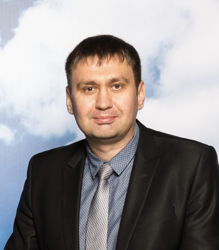 Балышев Алексей.jpg