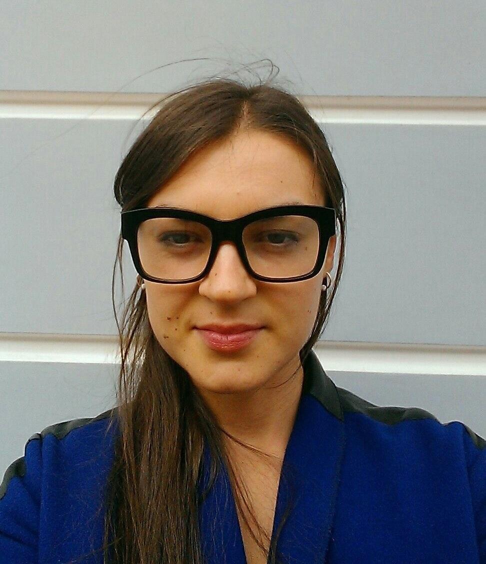 Камалова Алина.jpg