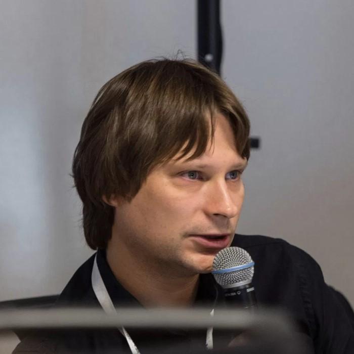 Лобанов Алексей.jpg
