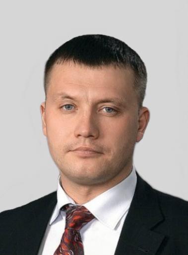 Мариненков Денис.jpg