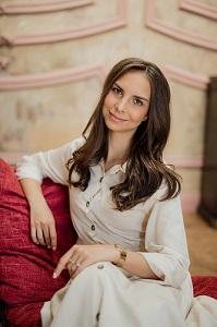CSD Кристина Смирнова.jpg