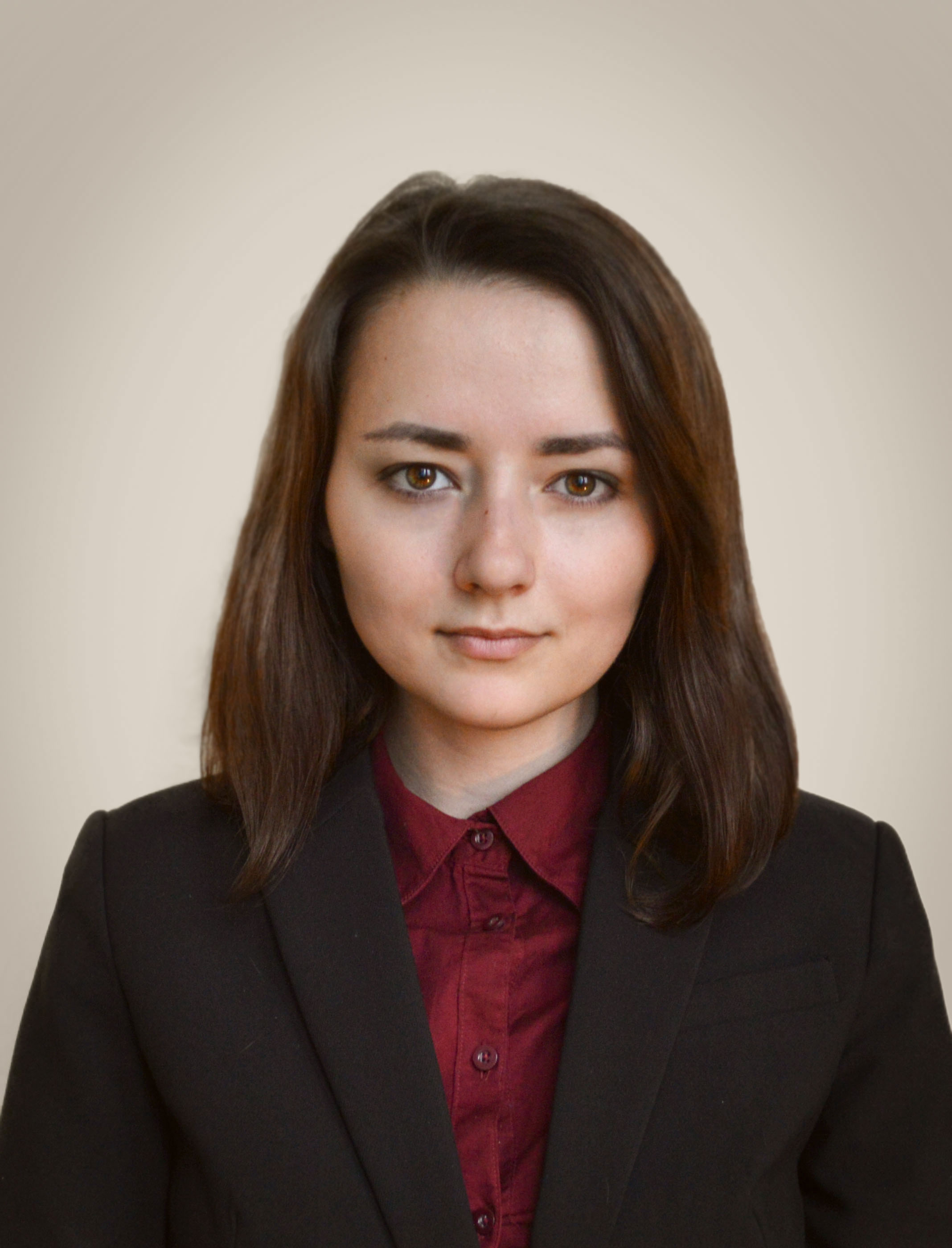 Юманова Анастасия.jpg