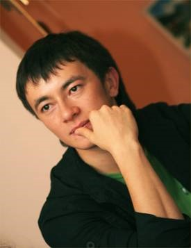 Хабипов Руслан.jpg