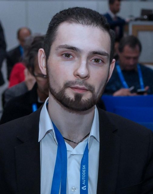 Гарбар Богдан.jpg