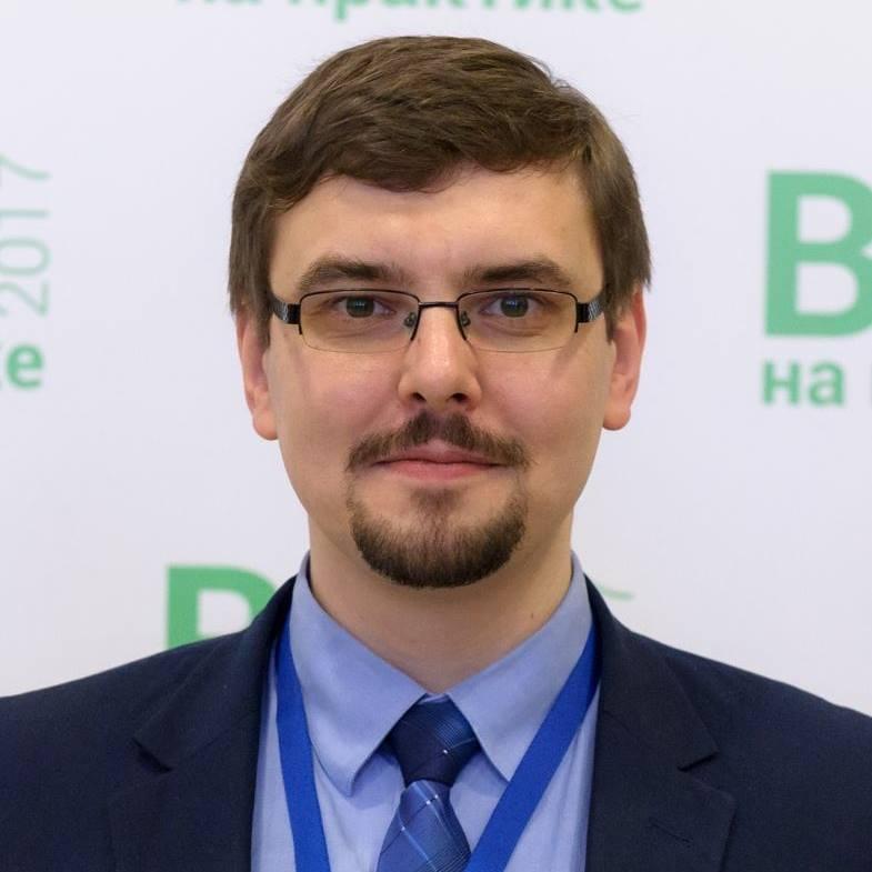Фонарь Василий.jpg