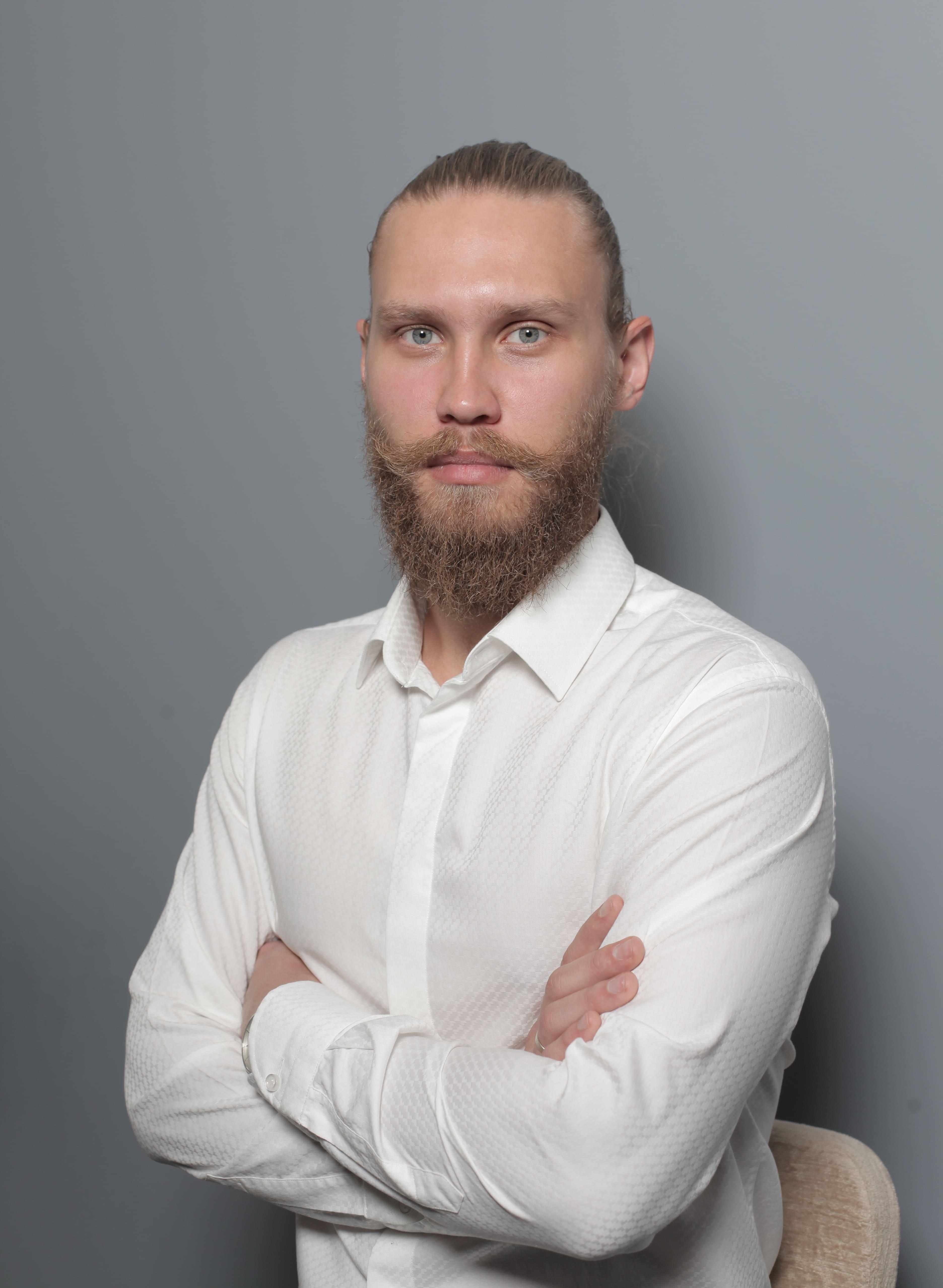 Иванов Кирилл.jpg