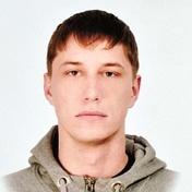 Платонов Дмитрий.JPG