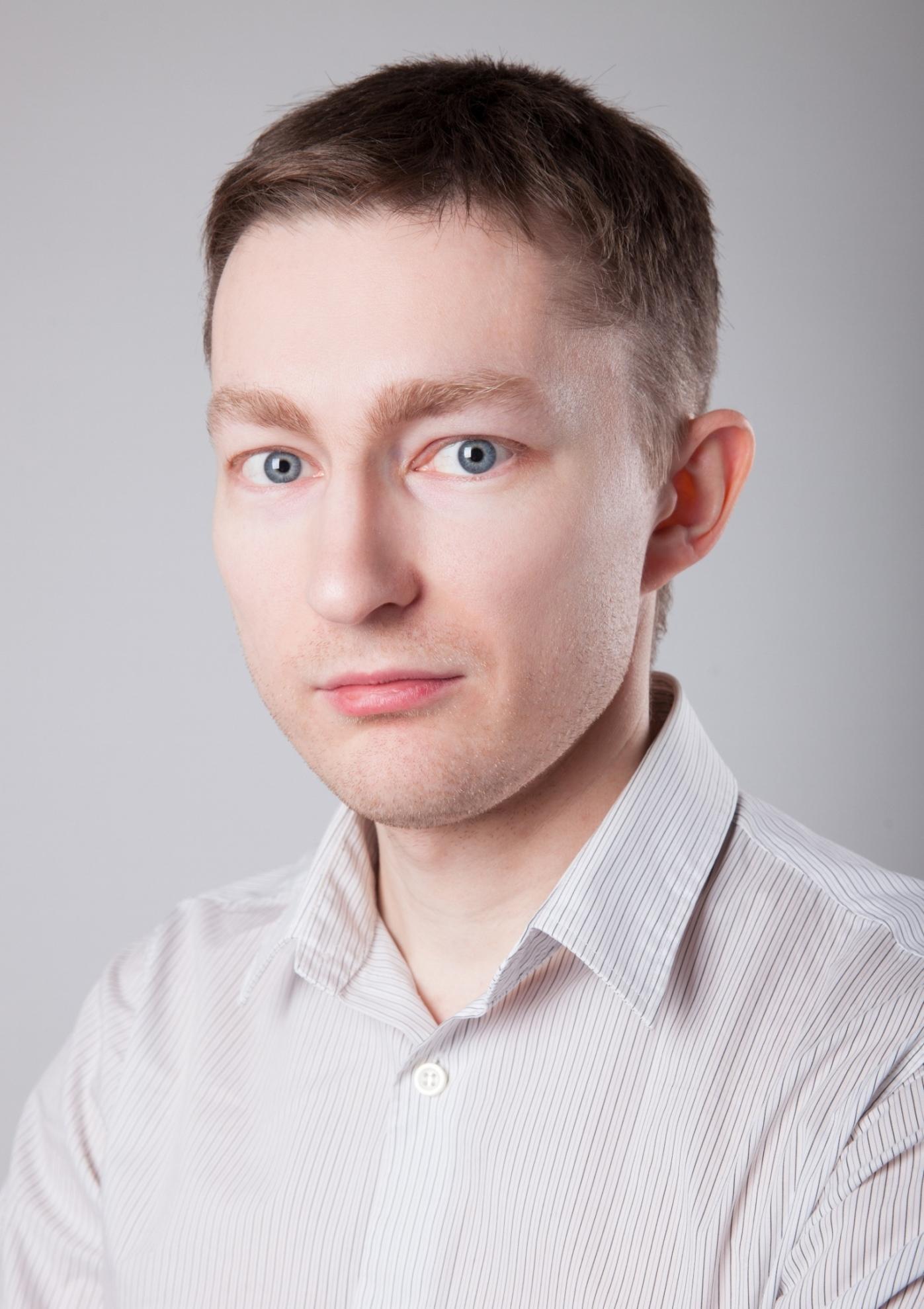 Ткаченко Алексей.jpg
