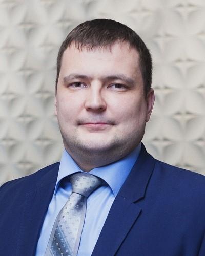 Вахрамеев Никита.jpg