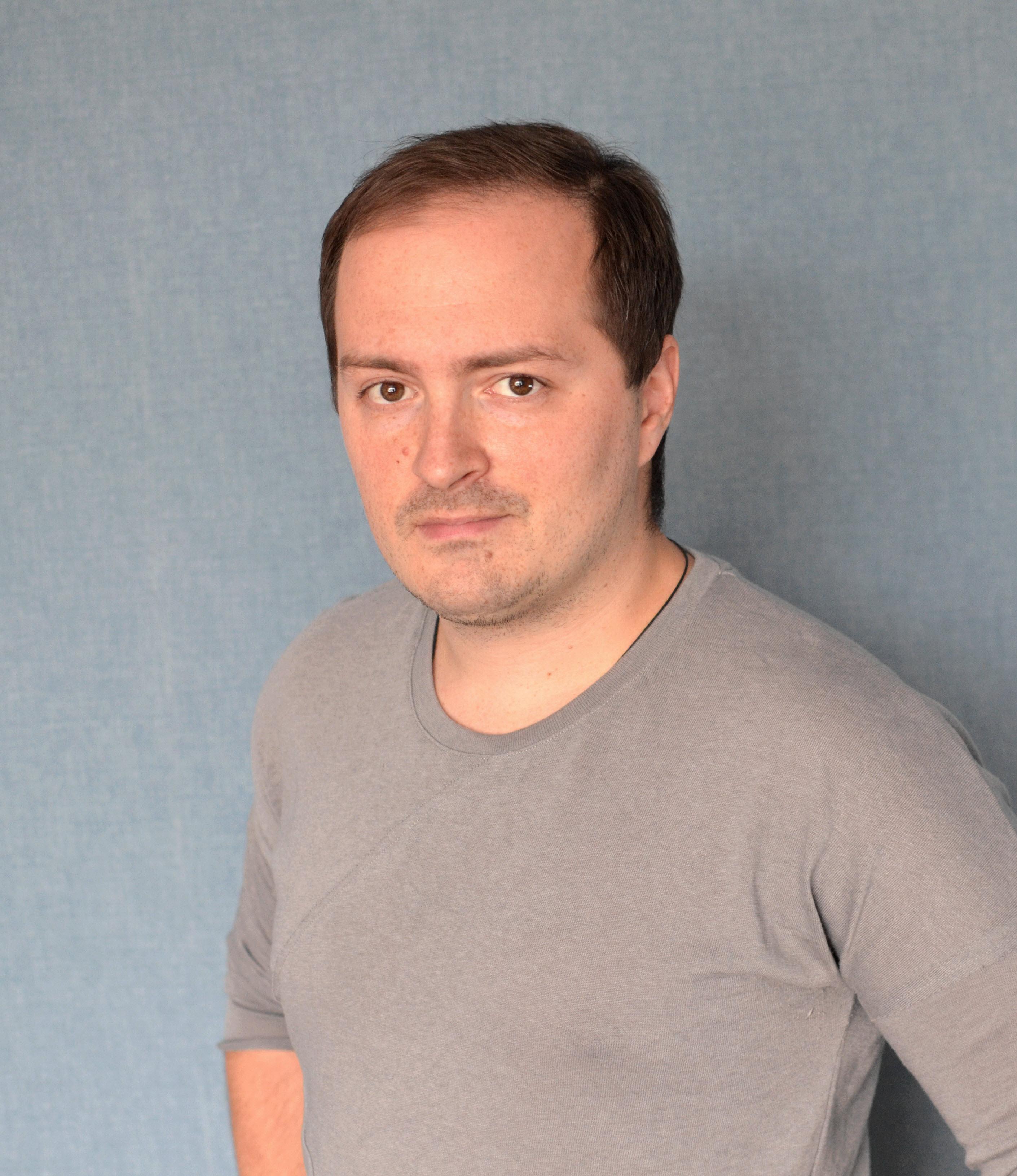 Карпов Александр.JPG