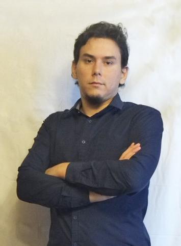 Степанников Максим.JPG