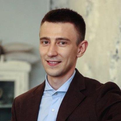Тимошенко Антон.jpg