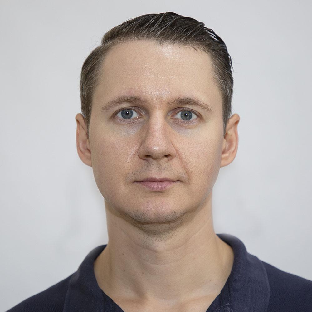 фото Ивашкевич Алексей.jpg