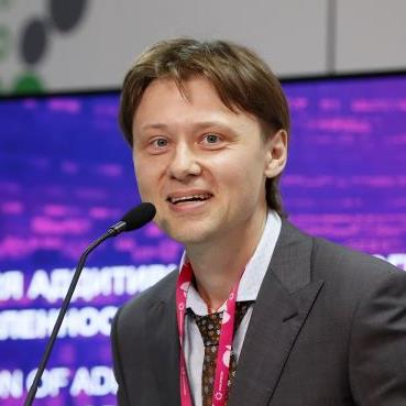 Трубашевский Дмитрий.jpg
