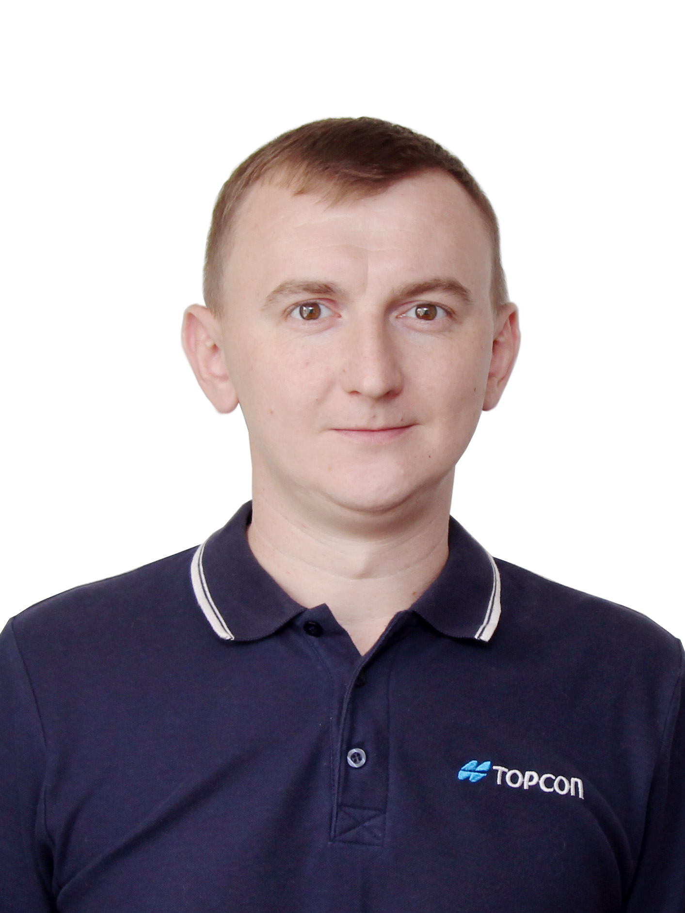 Талтыкин Владислав.jpg
