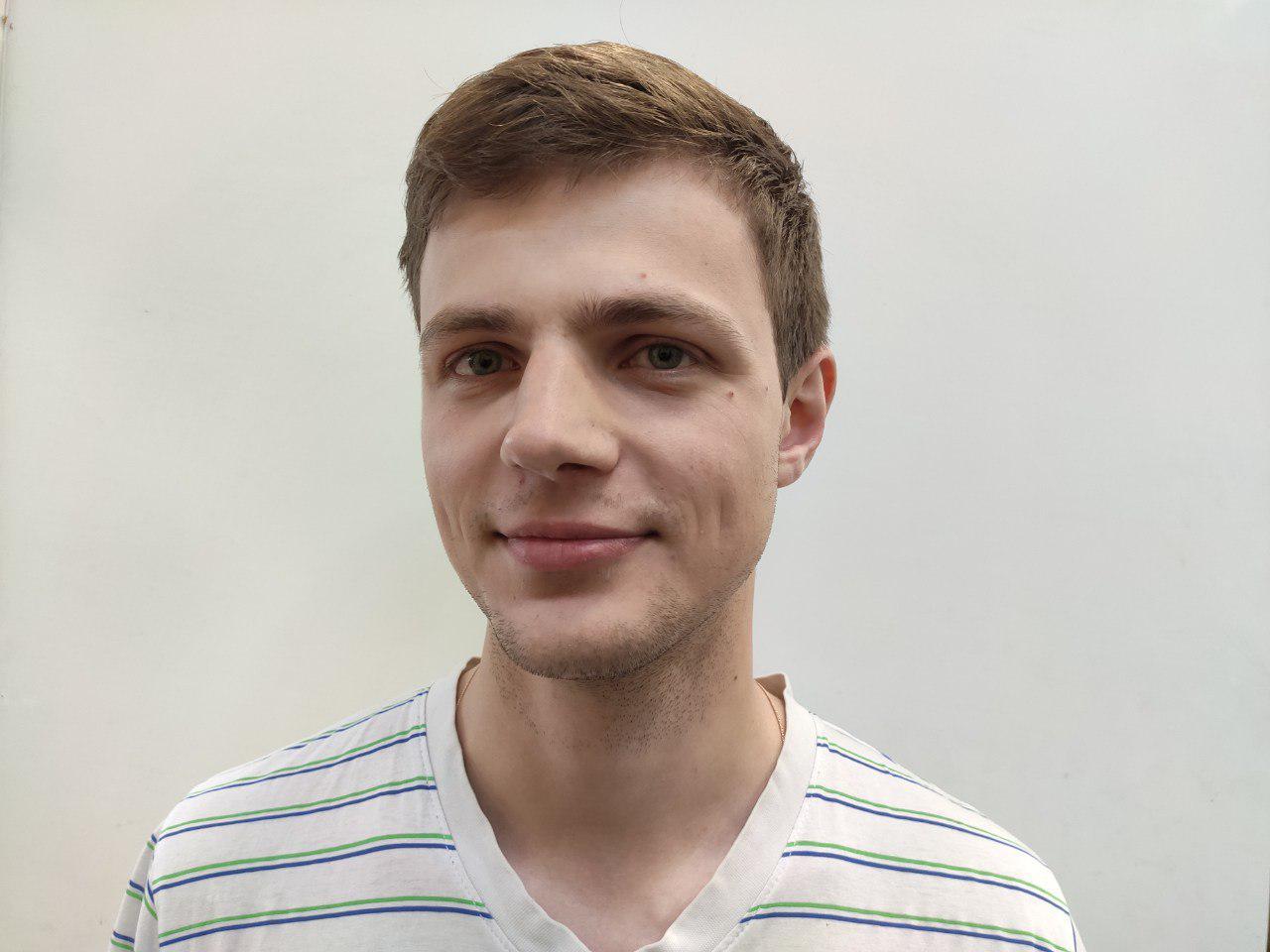 Топалов Илья.jpg