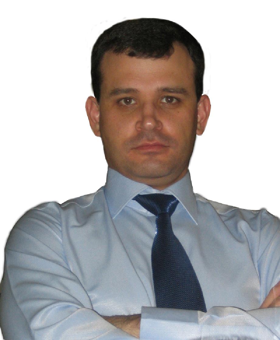 Турбин Сергей.jpg