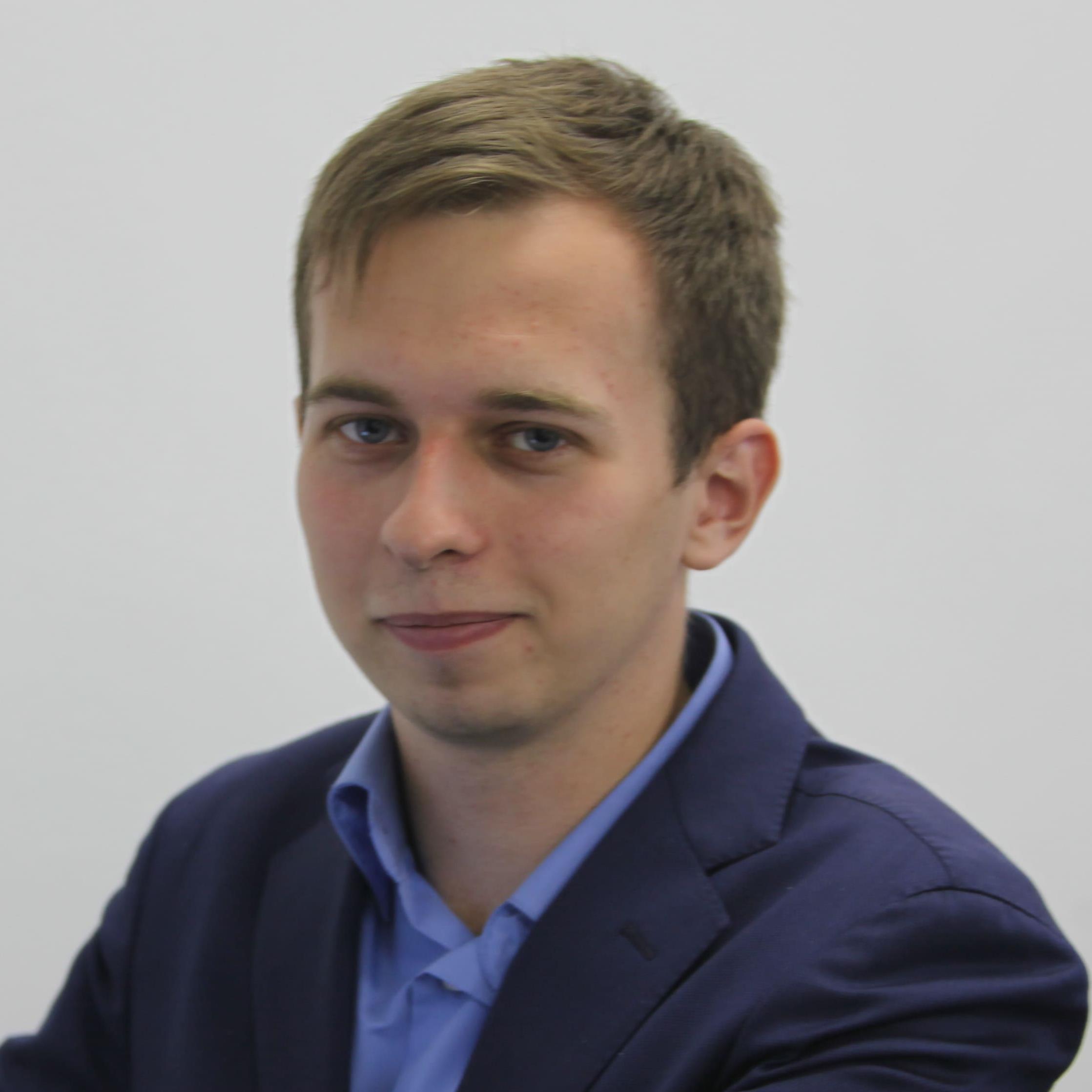 Свинцов Степан.jpg