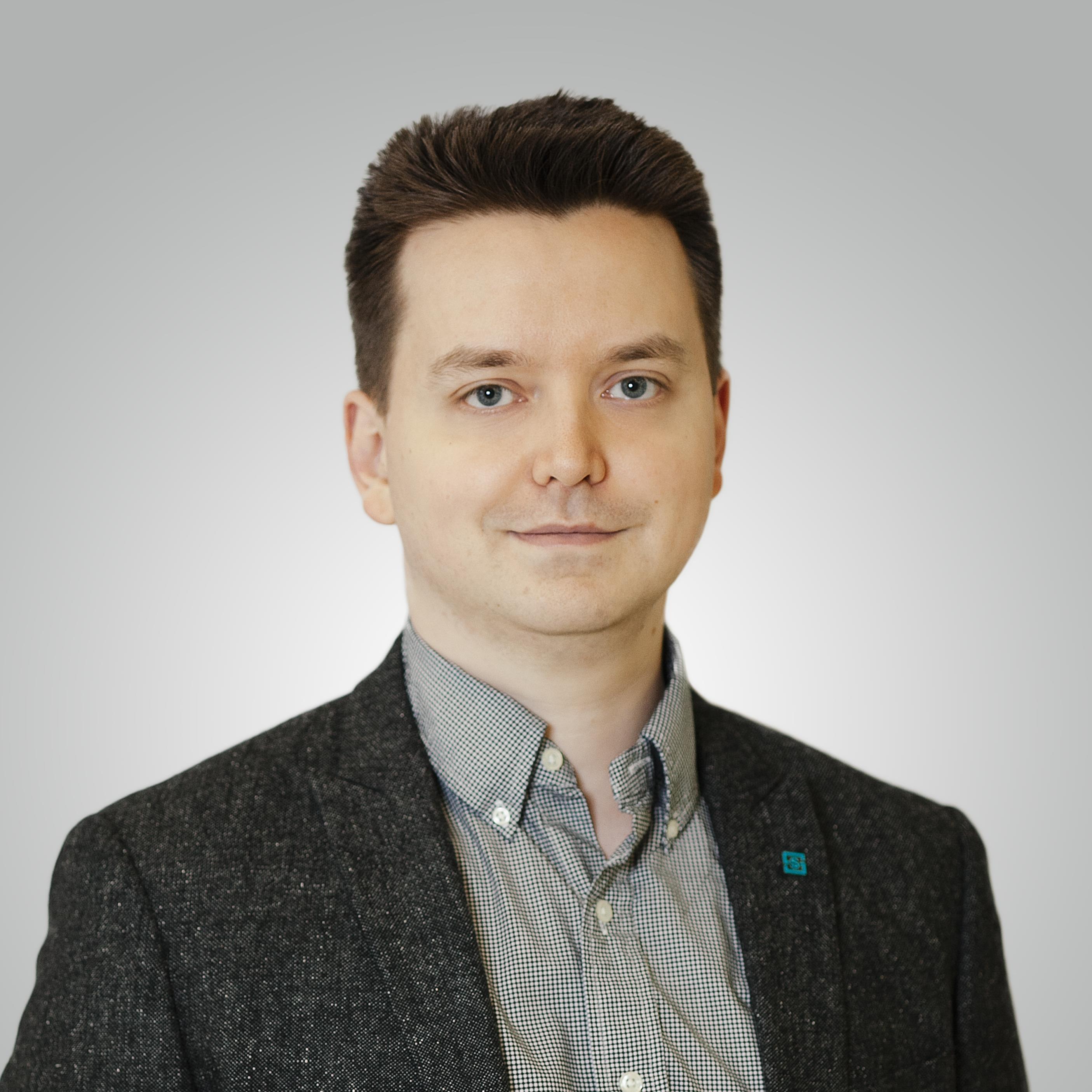 Артем Рыжков.jpg