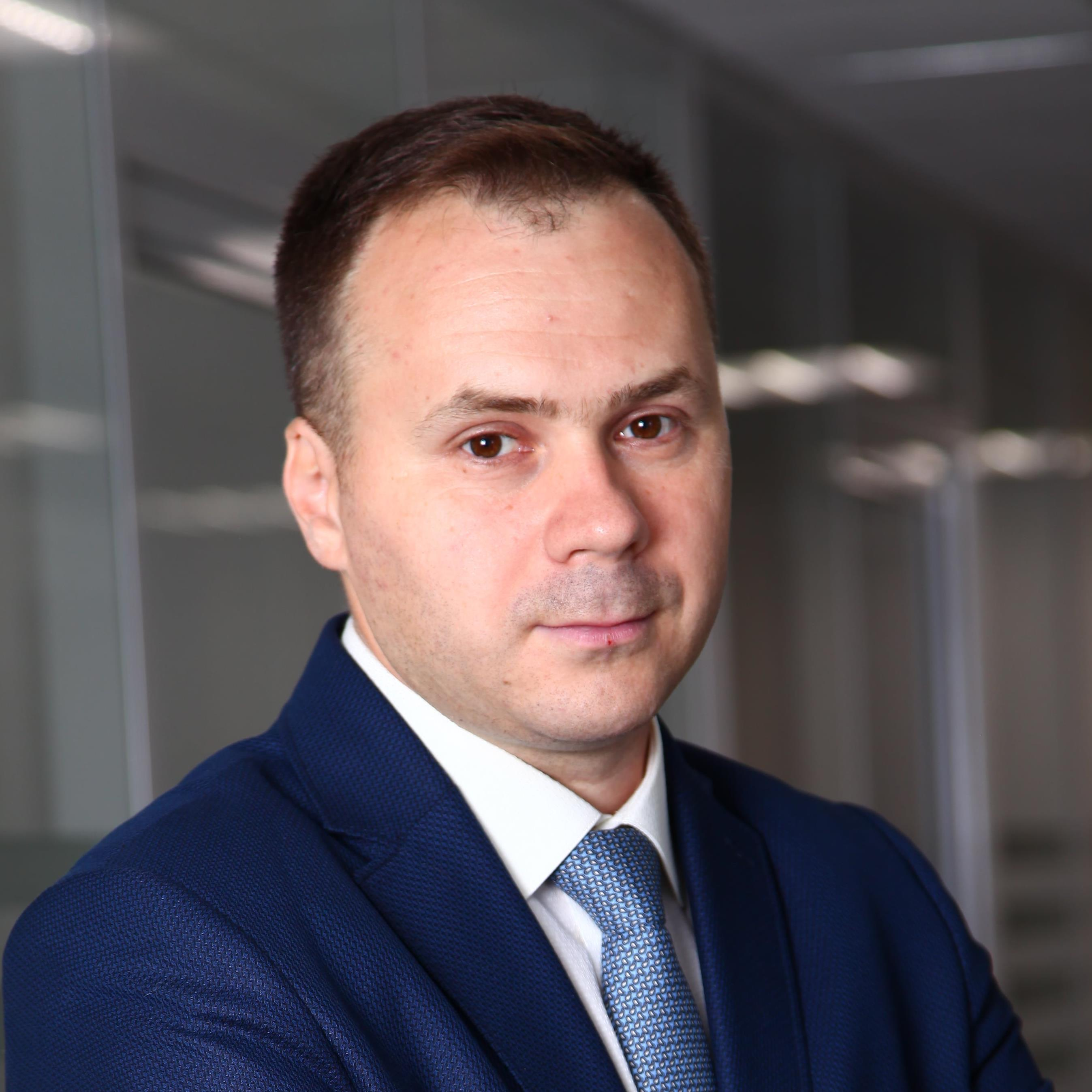 Кислухин Алексей.JPG