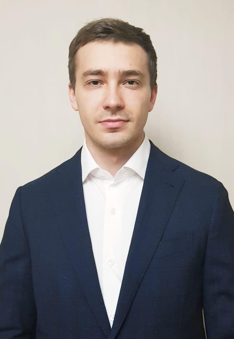 Bogdan_Bokhonov.JPG