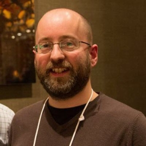 Paul Munford_resized.jpg