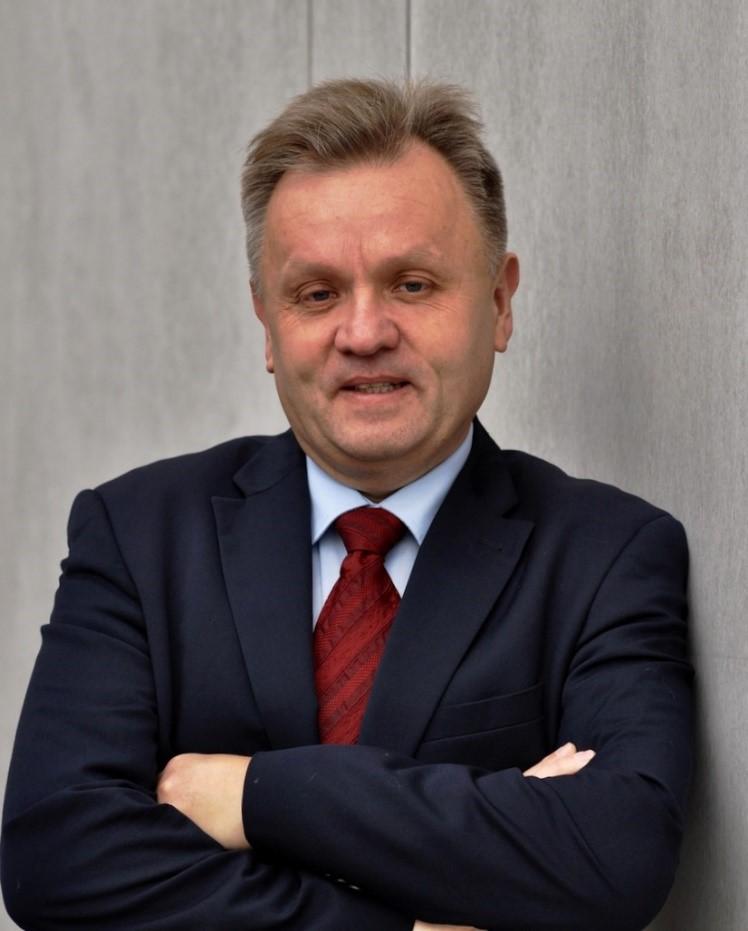Radoslaw Cieslak.jpg