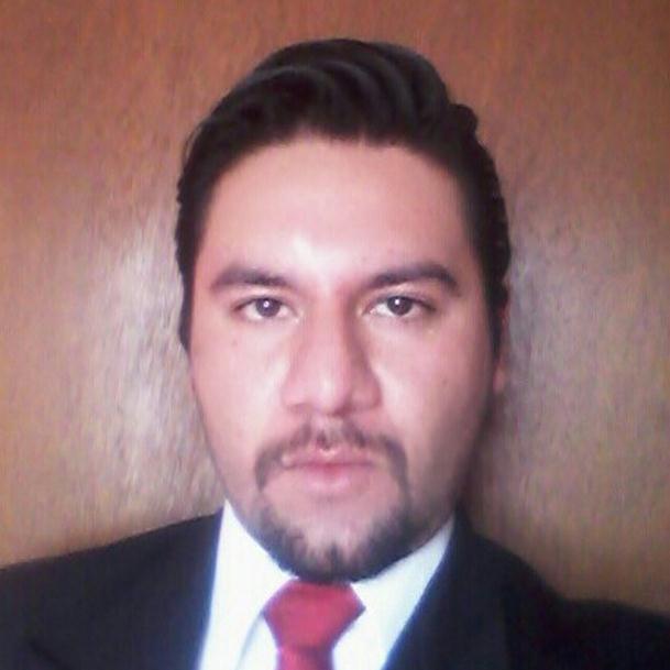 Max Christopher Murcio Juárez.jpg
