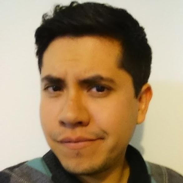 Miguel Angel Alanis.JPG