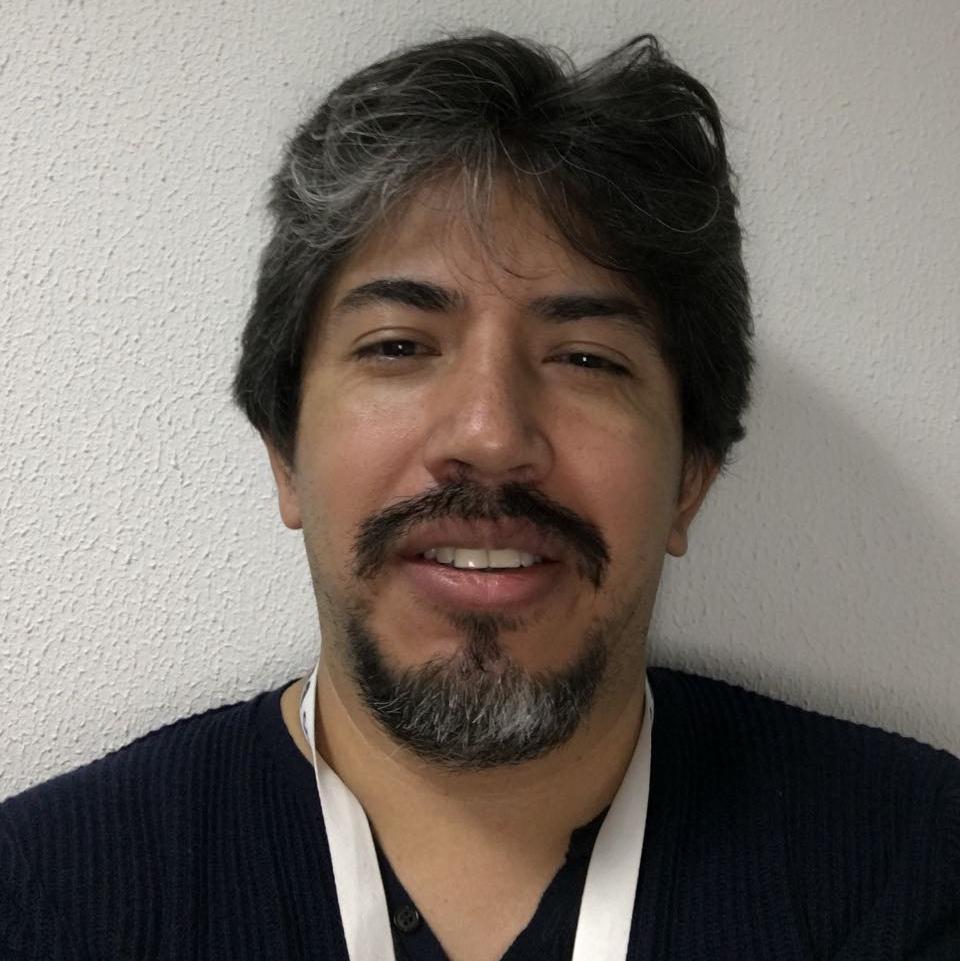 Marcos Ramírez.jpeg