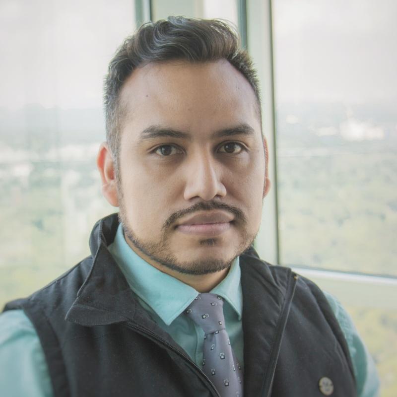 Luis Manuel Sanchez.jpg