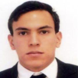 Jorge copy.png