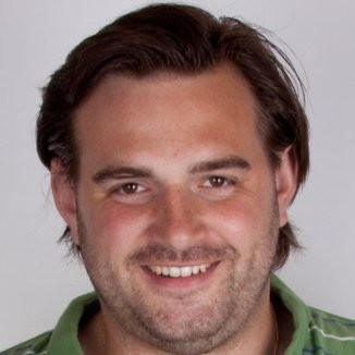 Claus Vemgaard.jpg