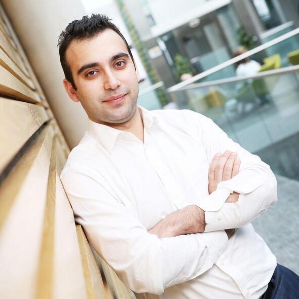 Shervin Yousefzadeh.jpg