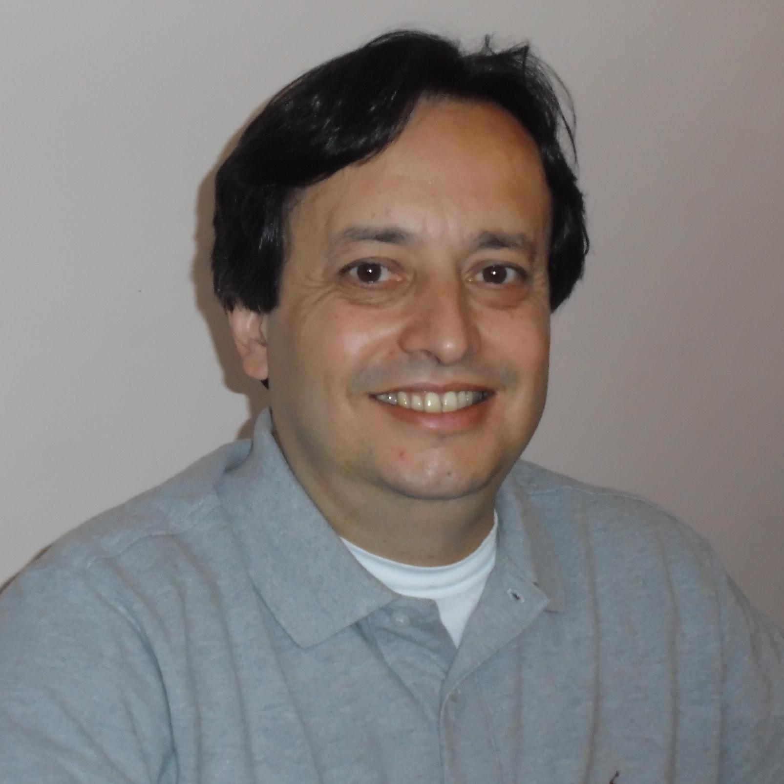 Gustavo-Vasconcellos.JPG