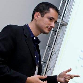 Augusto_Gonçalves.jpg