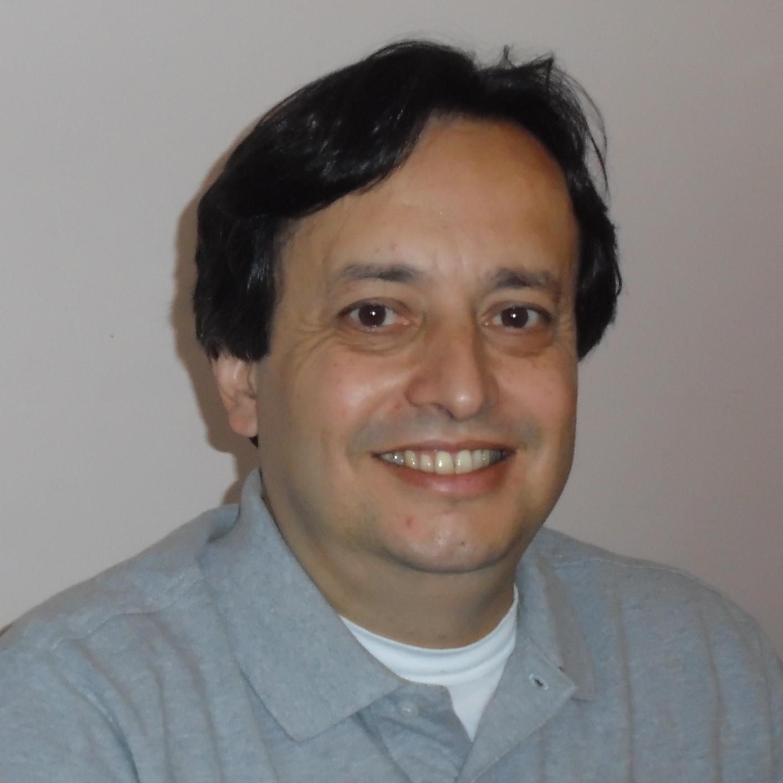 AUBR-41_Gustavo Vasconcelos.JPG