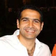 Ahmed Kassib.jpg